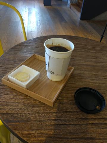 성수동 카페거리